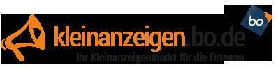 Kleinanzeigen Baden Online - Ihr Kleinanzeigenmarkt für die Ortenau