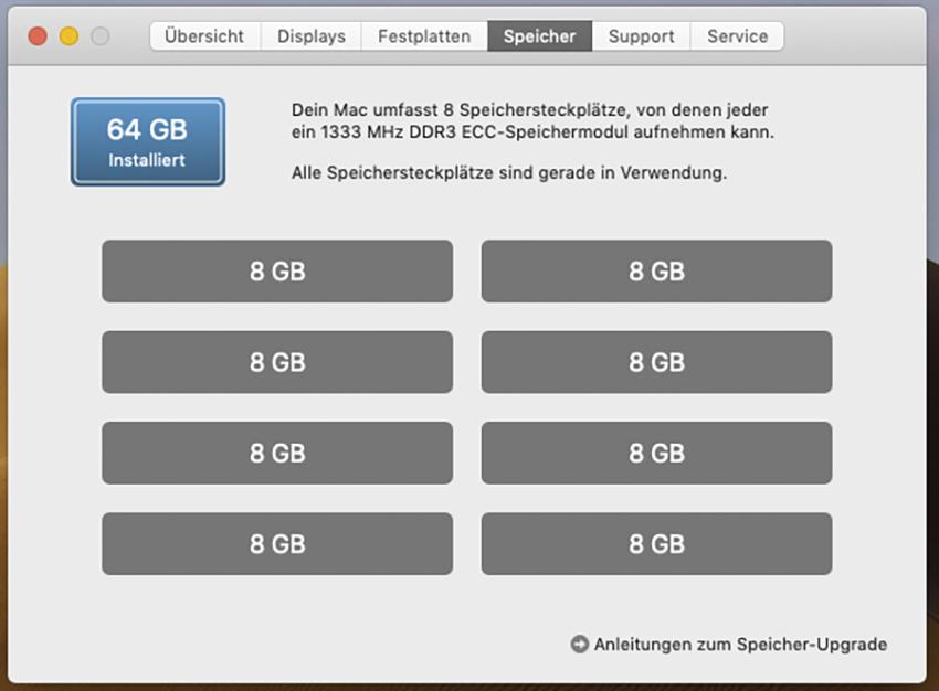 Apple, Macintosh, MacPro, Workstation