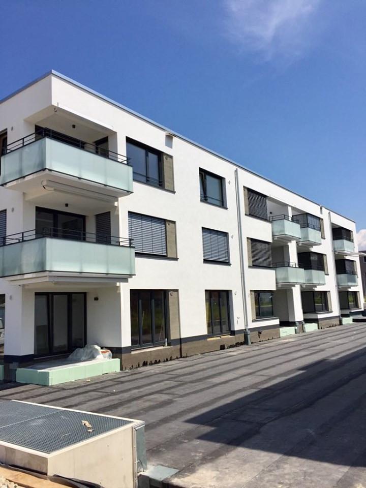 OG-Seidenfaden: Sonnige 3-Zi-Whg, 2. OG, 83 m²