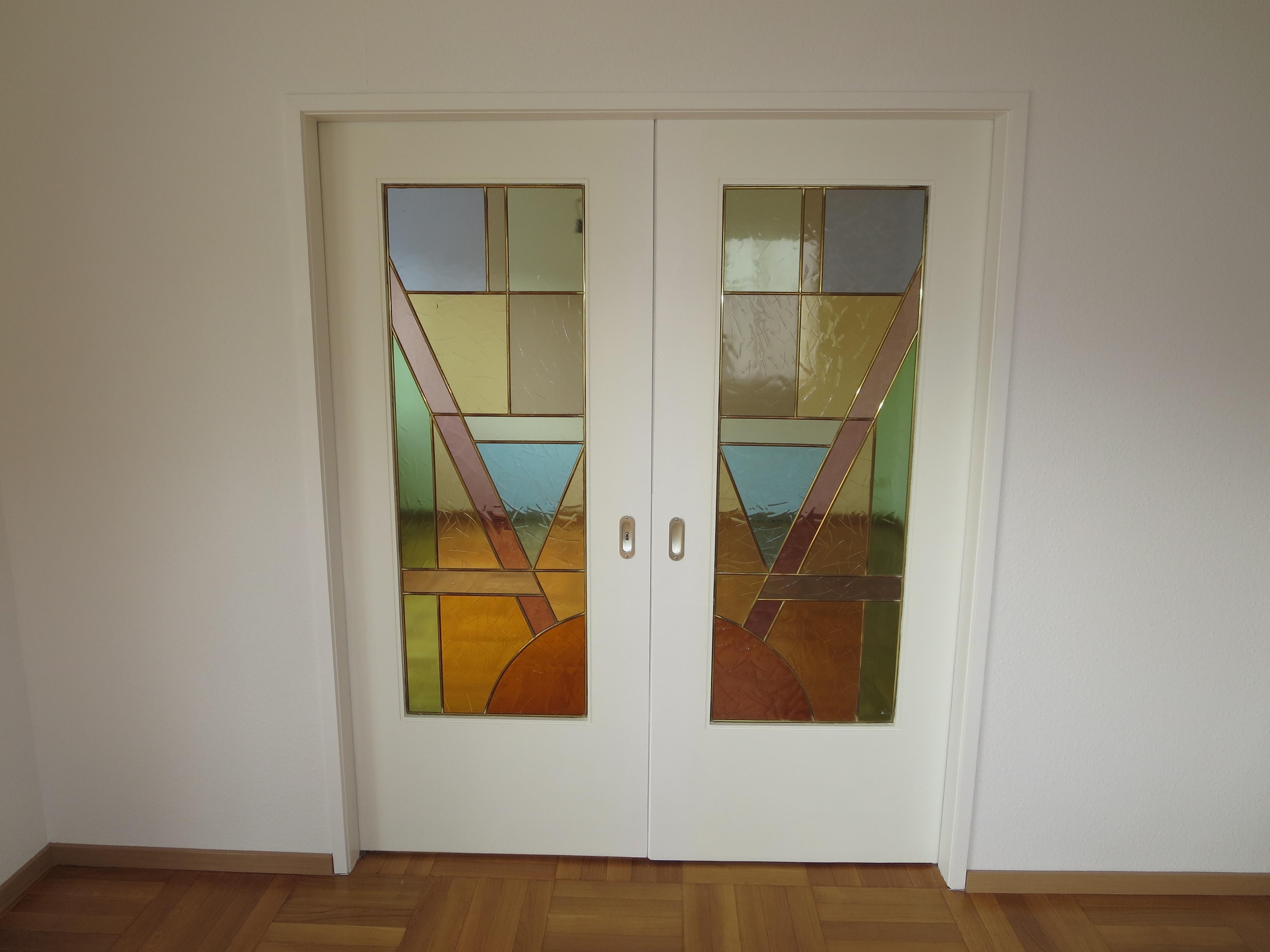 Helle 3,5 Zimmer-Wohnung in begehrter Lage!++Bau-biologisch saniert!++