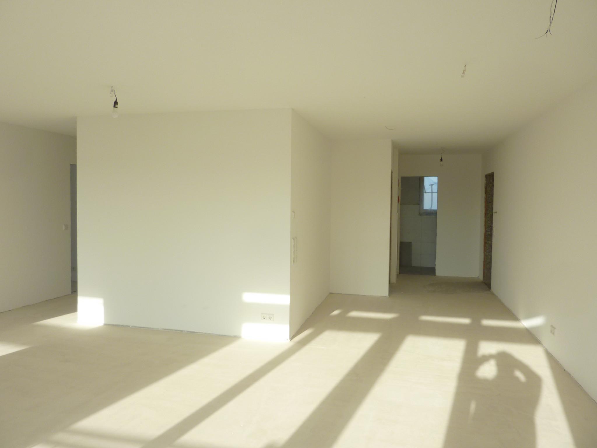 Kehl, Excl. 4-Zi-Whg, ca. 120 m²